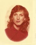 Cathy Butler