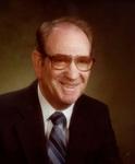 Robert Ray McCarley