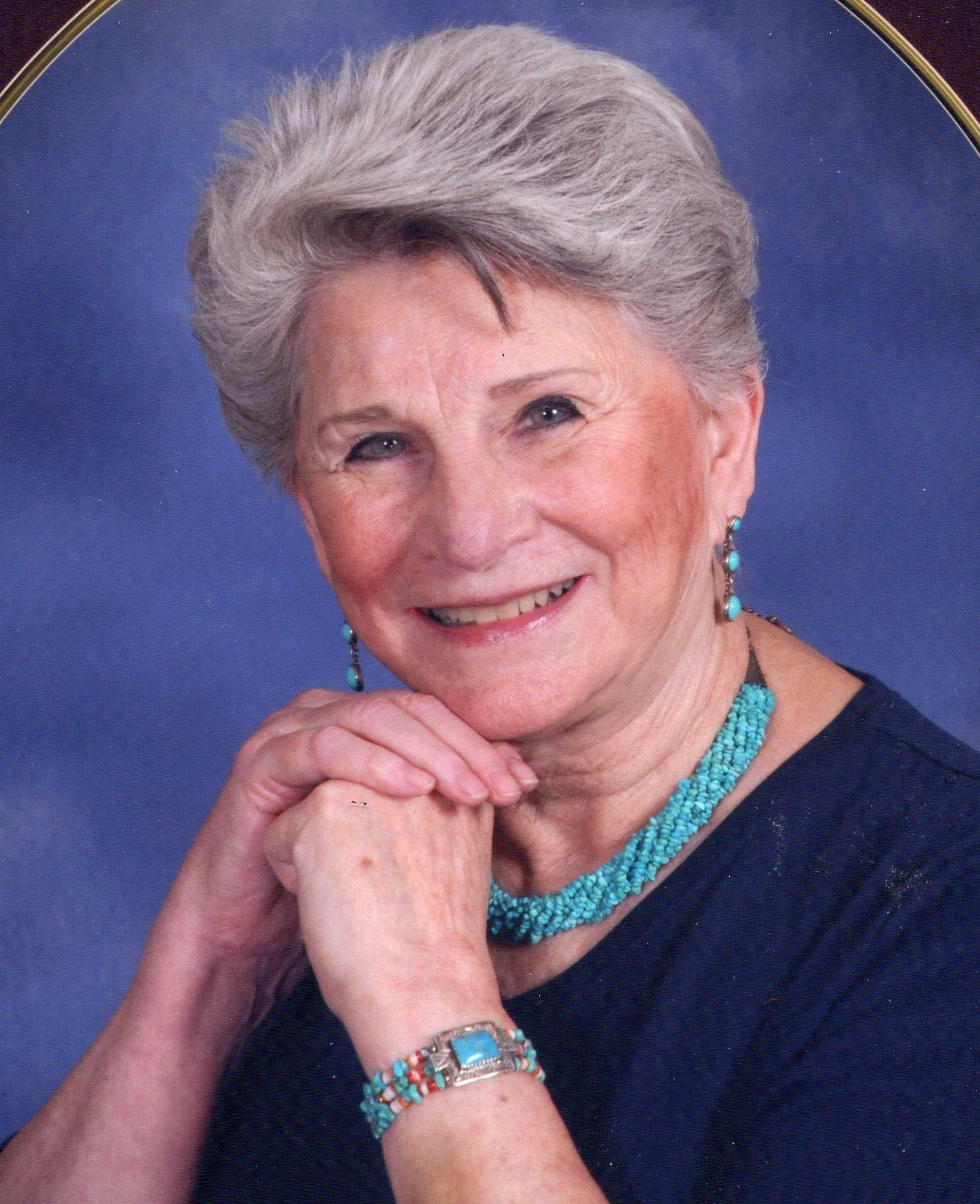 Julie Emily Bradshaw