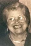 Beatrice Cavazos