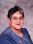 Minerva V. Hernandez