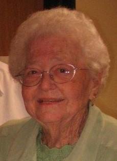 Willaveene Kaye Daigle