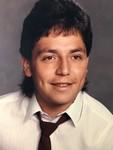 Steven Castillo