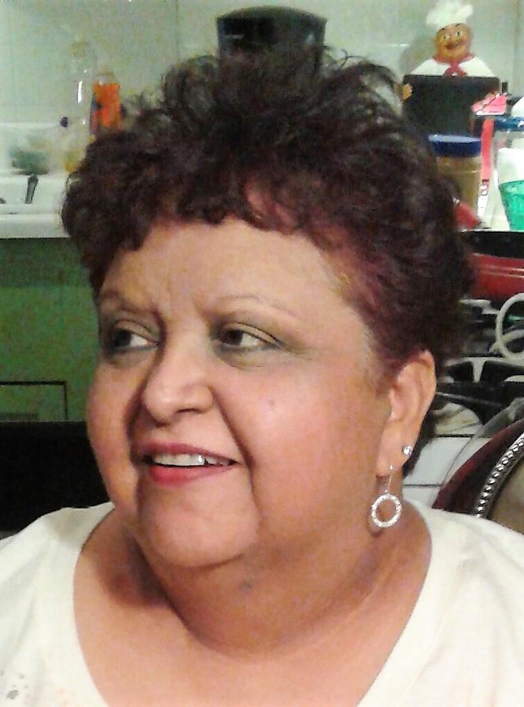 Diana P. Torres