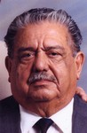 Fidel Hernandez, Sr.