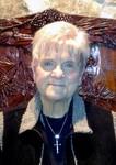 Judy Seaberry