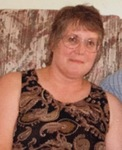 Julie Bensko
