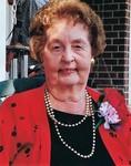 Bernice Randow