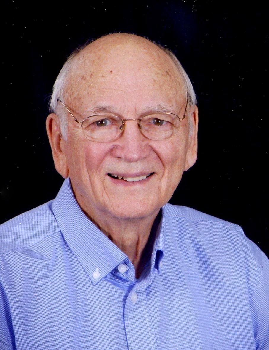 Billy Joe Hageman