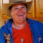 Rita Mueller