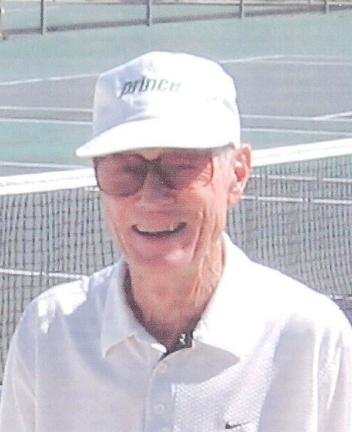 Charles Donald Sheetz