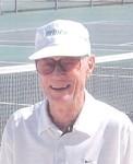 Charles Sheetz