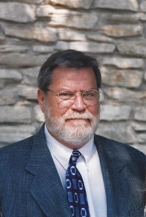 Richard Farrell Sensat