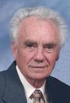 Bill Eakin