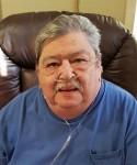 Mike Cervantes, Jr.