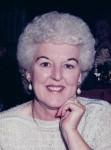 Helena Easterling