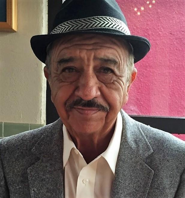Clavio S. Gonzales