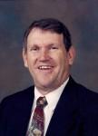 Mike Tannehill