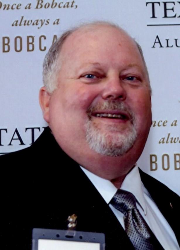 Gregory Kevin Davis