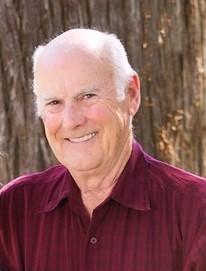 Lyle   Eveleigh