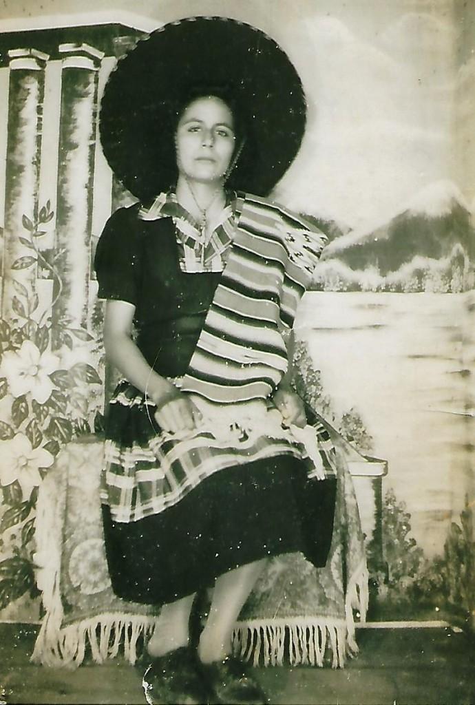 Erminia M. Torres