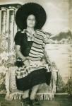 Erminia Torres