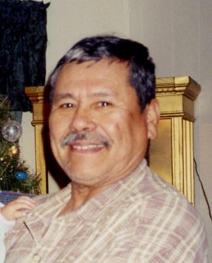 Jose Jesus Vasquez