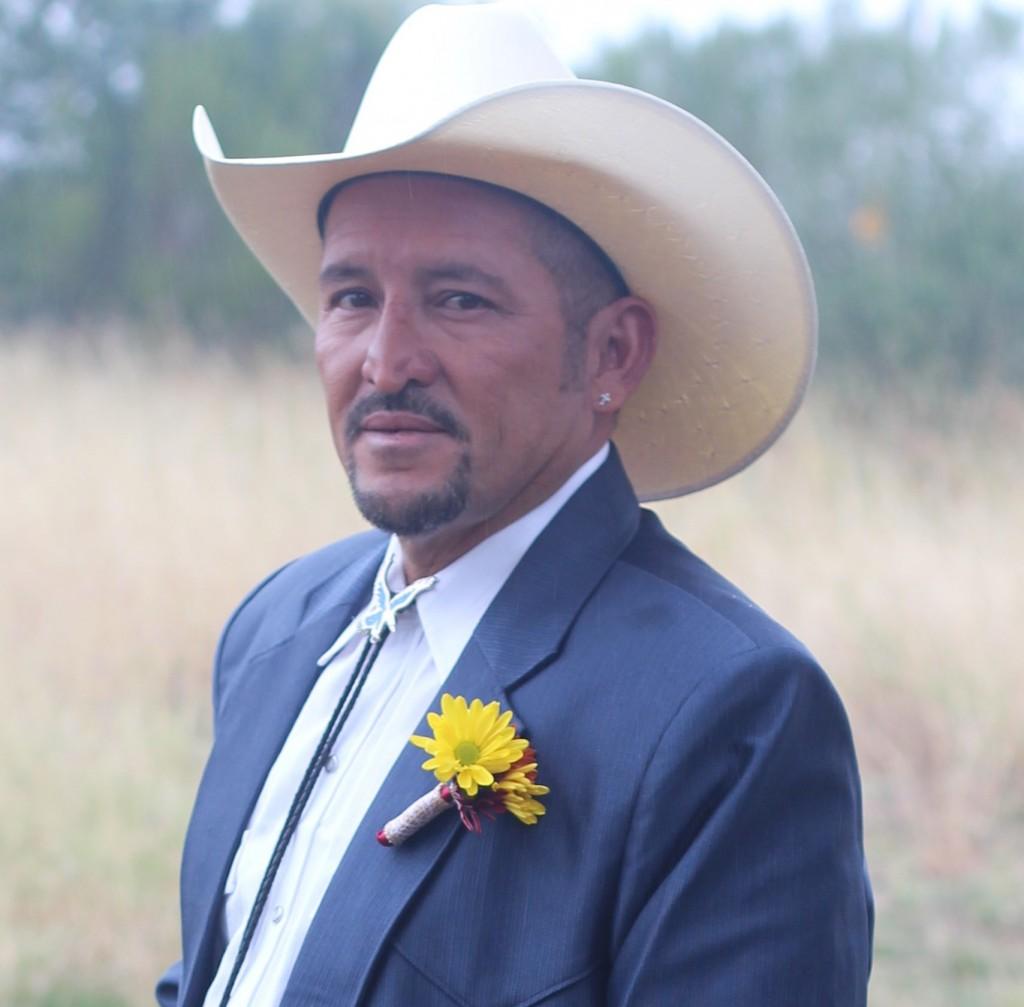 Mario Armando Olivo-Arista