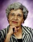Josephine Guerrero