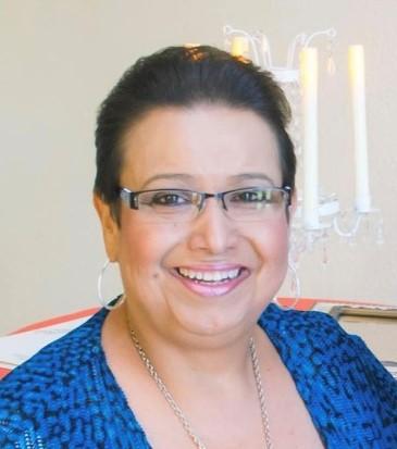 Yolanda D. Ramirez