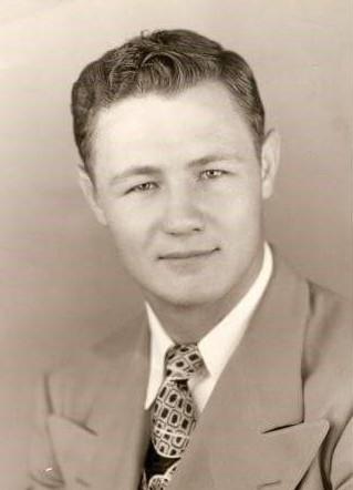 Charles Lester Barney