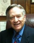 """Bill"" William Rugeley"