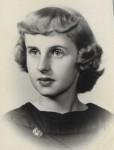 Martha Jeffers