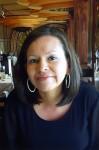 Donna Duran