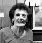Florence Sanders