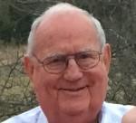 Gerald Terry