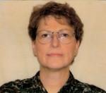 Harriett Bowman-Hansen
