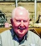 Jerry Wilcox