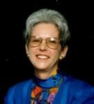 Patricia Haynes