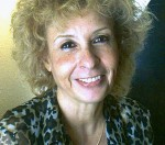 Maggie Guerrero