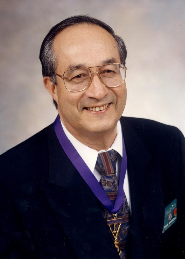 Frank  Manriquez