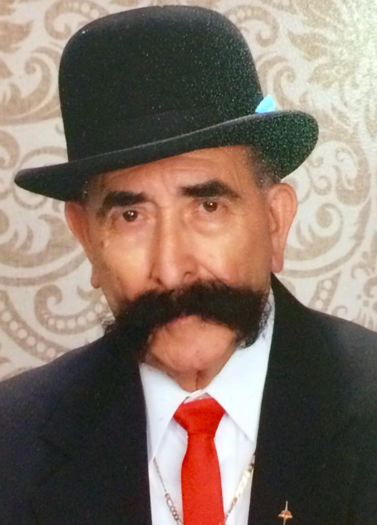 Arnulfo  Silva