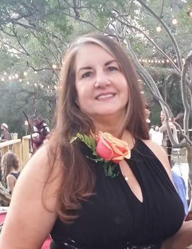 Cynthia Lynn Wissmann