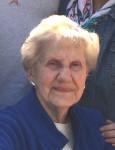 Glenda Sappington