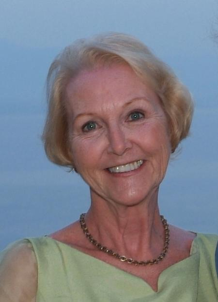 Nancy Lee Attwell