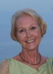 Nancy Attwell