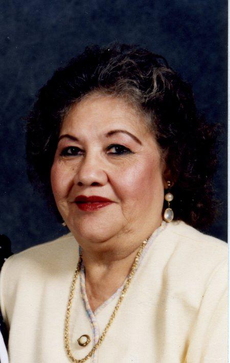 Felicitaz Rodriguez Zuniga