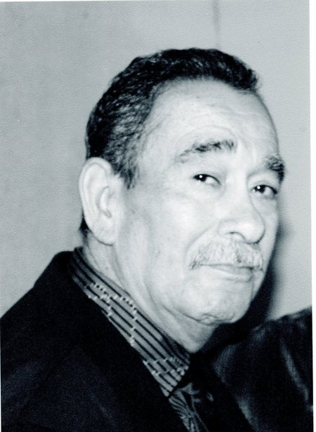 Jerome  Avila, Jr.