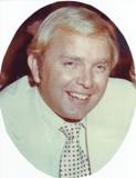 Otis Leroy Cable