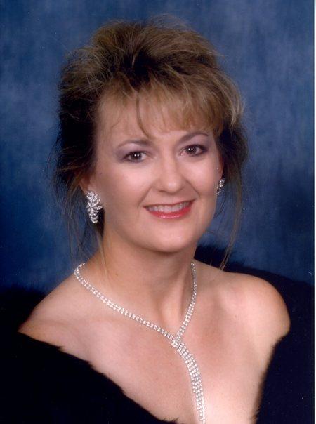 Dawn Marie Breihan-Hopp